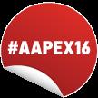 appex2016