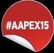aapex15_hashtag_bug